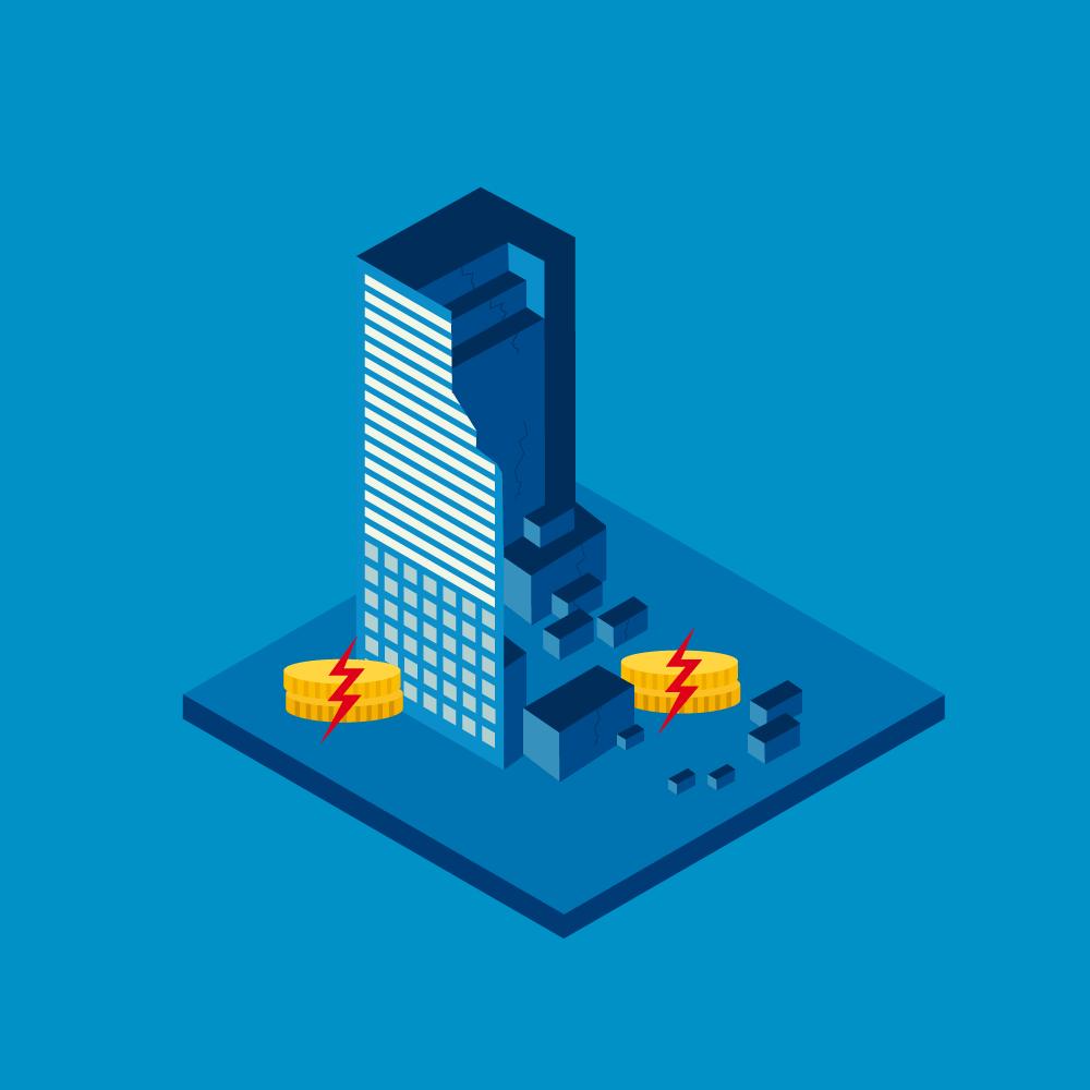121 branding development