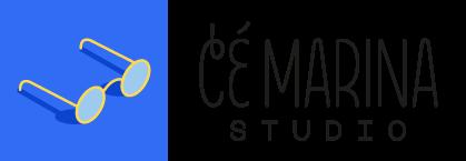 Cé Marina Studio